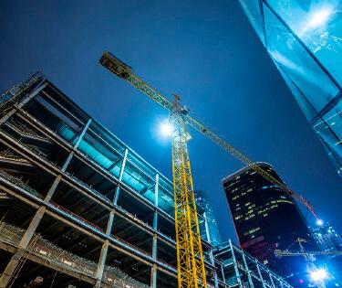locacao-geradores-de-energia-construcao-civil