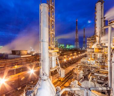 locacao-geradores-de-energia-industrias