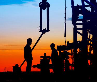 locacao-geradores-de-energia-petroleo